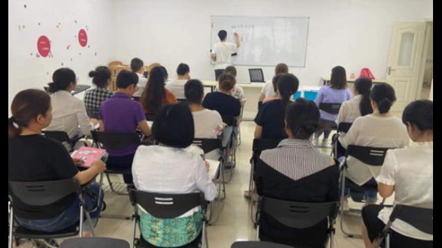 甜愛催乳師培訓收費「上海甜愛職業技能培訓供應」