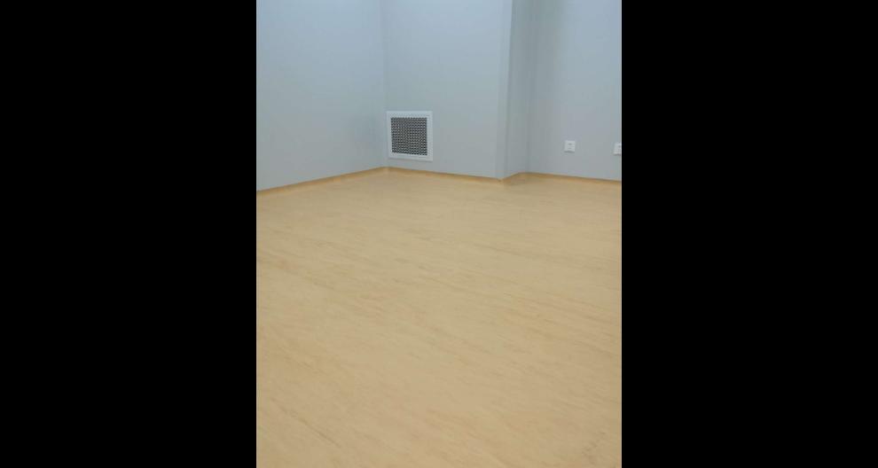 江苏幼儿园塑胶地板制造商,塑胶地板