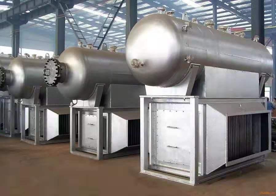 福州组装空压机余热回收定做价格