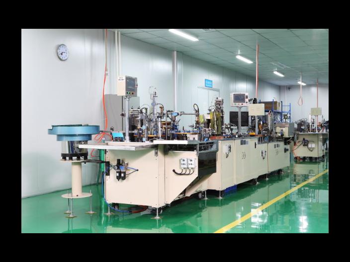 闵行区新型自动化设备欢迎选购