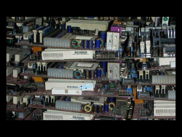 闵行区制造电子设备答疑解惑