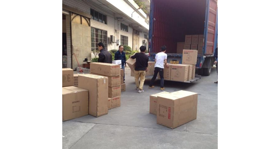 浦东新区到扬州货运物流公司 欢迎咨询「上海嘉闵国际物流供应」