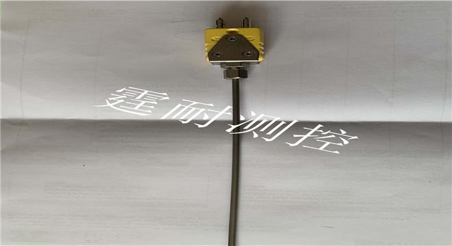宝鸡品质高温热电偶怎么样 欢迎咨询「上海霆耐电子测控供应」