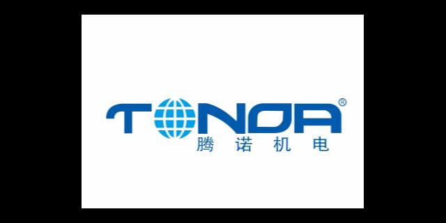 上海自动化金属材料基础 推荐咨询 腾诺供