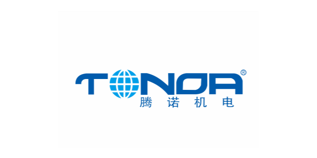 上海使用机器价格表格 推荐咨询 腾诺供