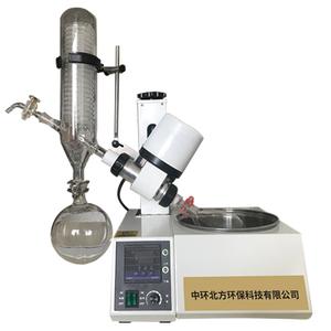上海蒸馏仪价格表,蒸馏仪