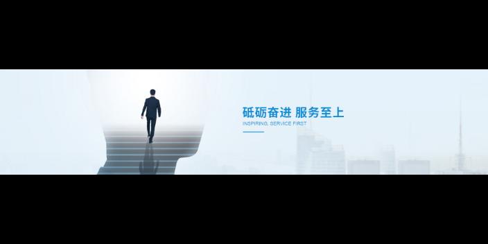 青浦区推广设计/制作/代理销售价格