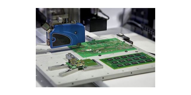 徐汇区节能电子元器件二手价格