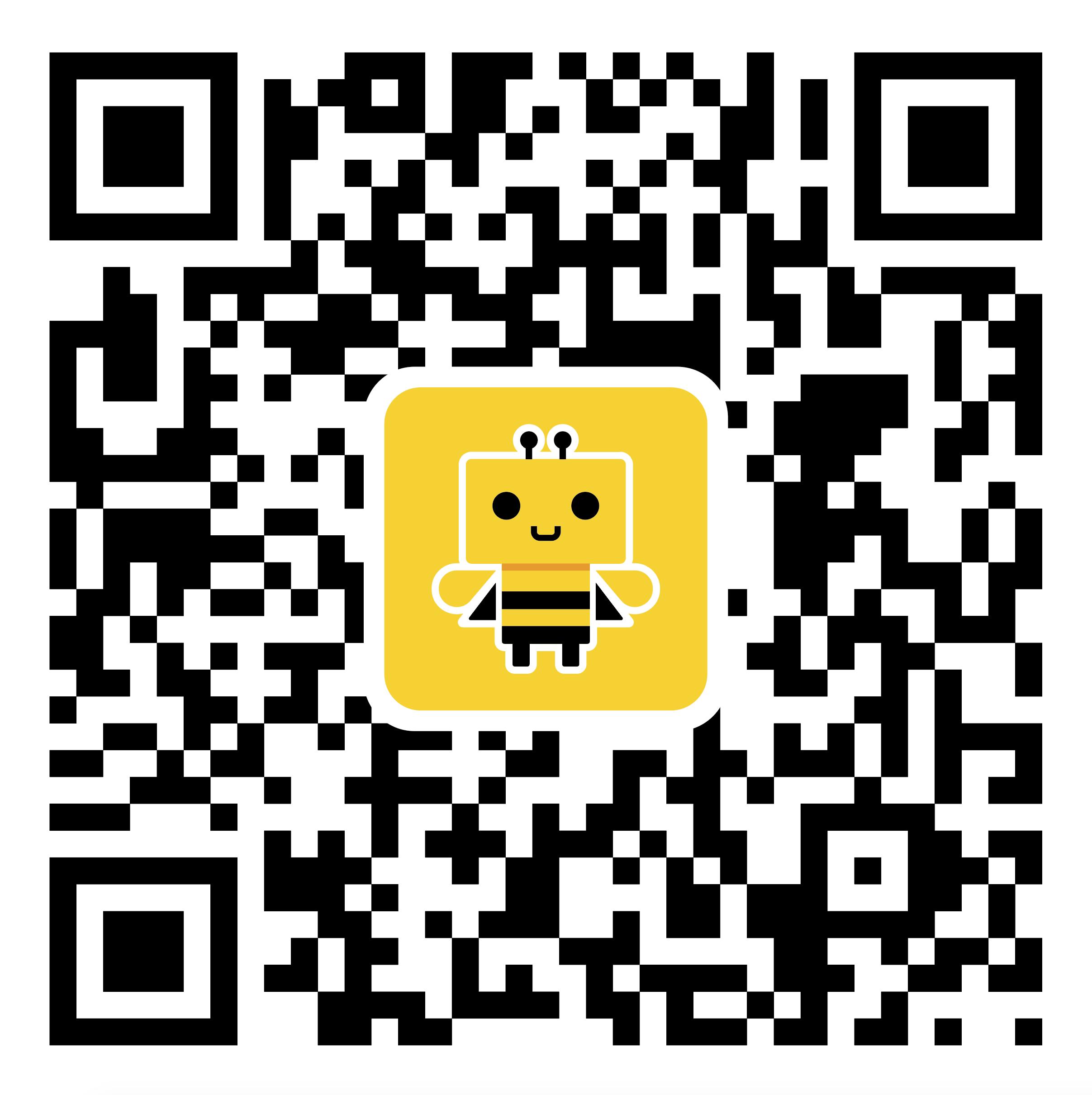 上海双茂网络科技有限公司