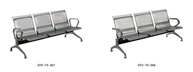 订制办公桌椅十大排名 值得信赖「南京双益德办公家具供应」