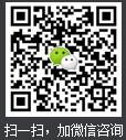 南京双益德办公家具有限公司