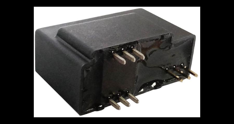 合肥直流屏電流傳感器 歡迎來電 啟東雙贏電子科技供應