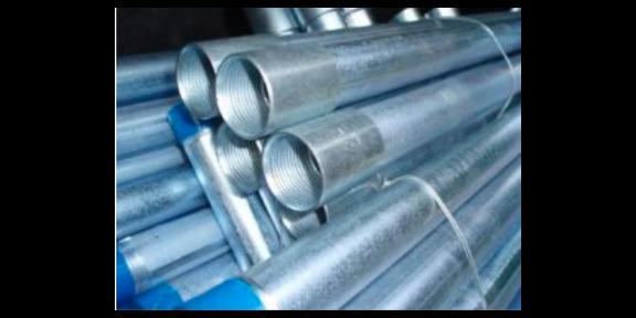 广东液压油管生产厂家 推荐咨询「无锡双智捷科技供应」