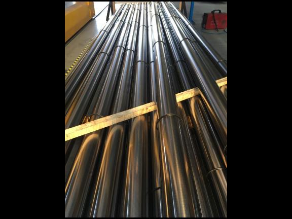 日本焊管制造厂 推荐咨询「无锡双智捷科技供应」