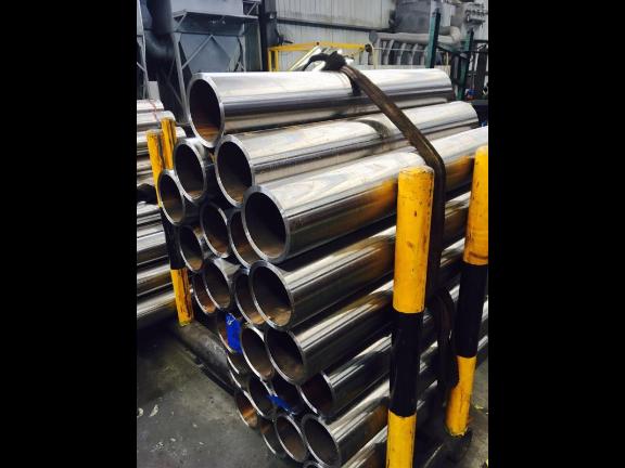 浙江进口圆钢制造厂 诚信经营「无锡双智捷科技供应」