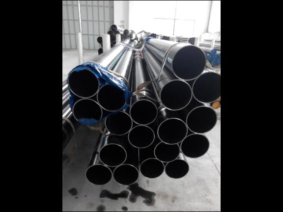 湖北圓鋼制造廠 歡迎來電「無錫雙智捷科技供應」