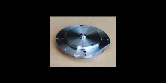 安徽零件精密機加工生產廠商 誠信經營「無錫雙智捷科技供應」