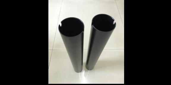 重庆零件精密机加工制造厂家 推荐咨询「无锡双智捷科技供应」