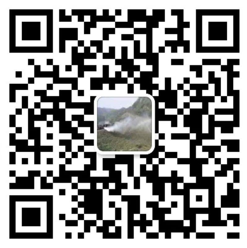四川蜀匠孵化園管理咨詢有限責任公司