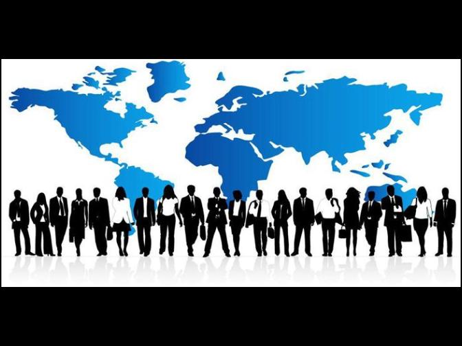 邛崍企業勞務資質辦理創業,辦理