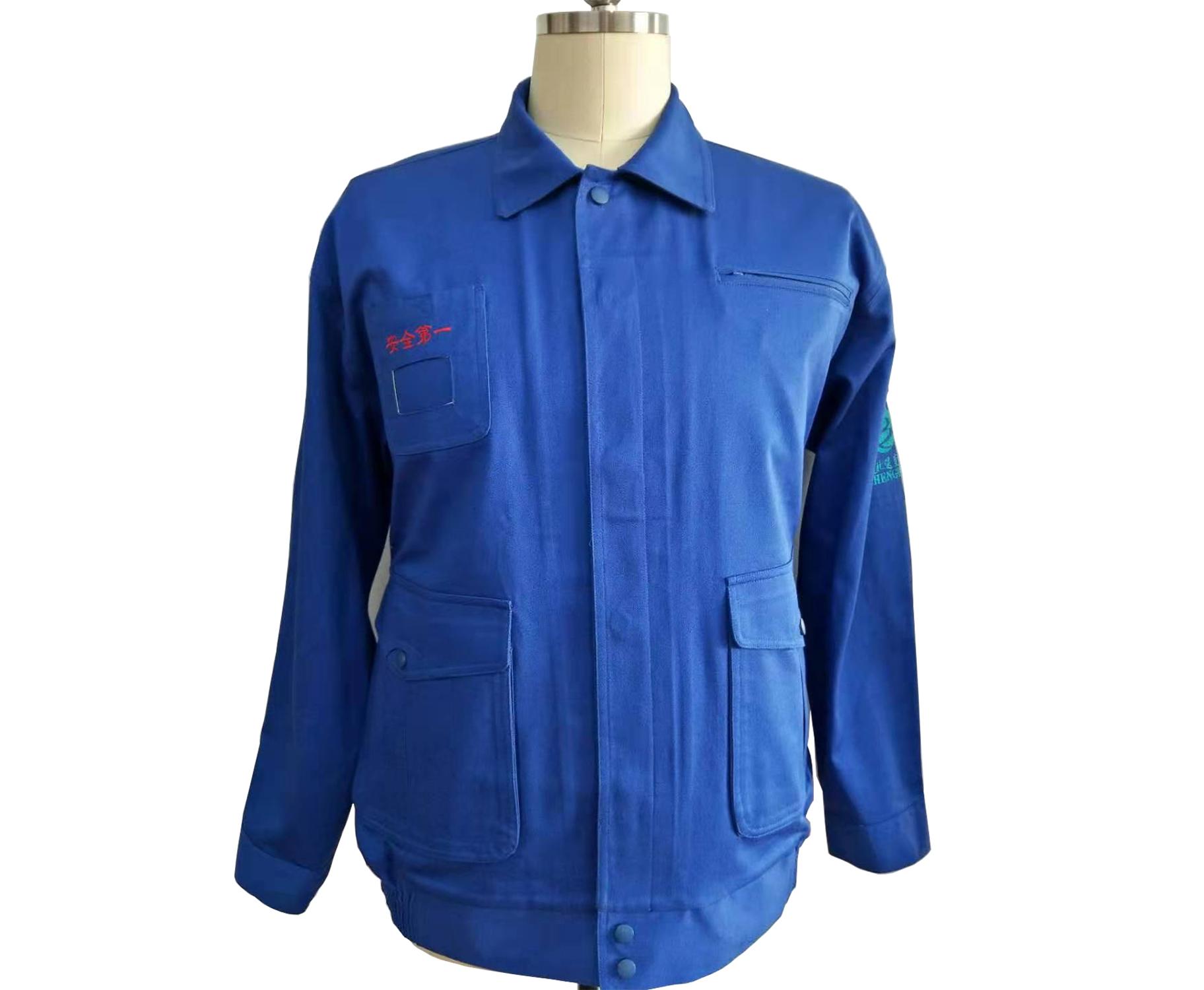 慈溪工作服定制哪里有「舜和服装厂供应」
