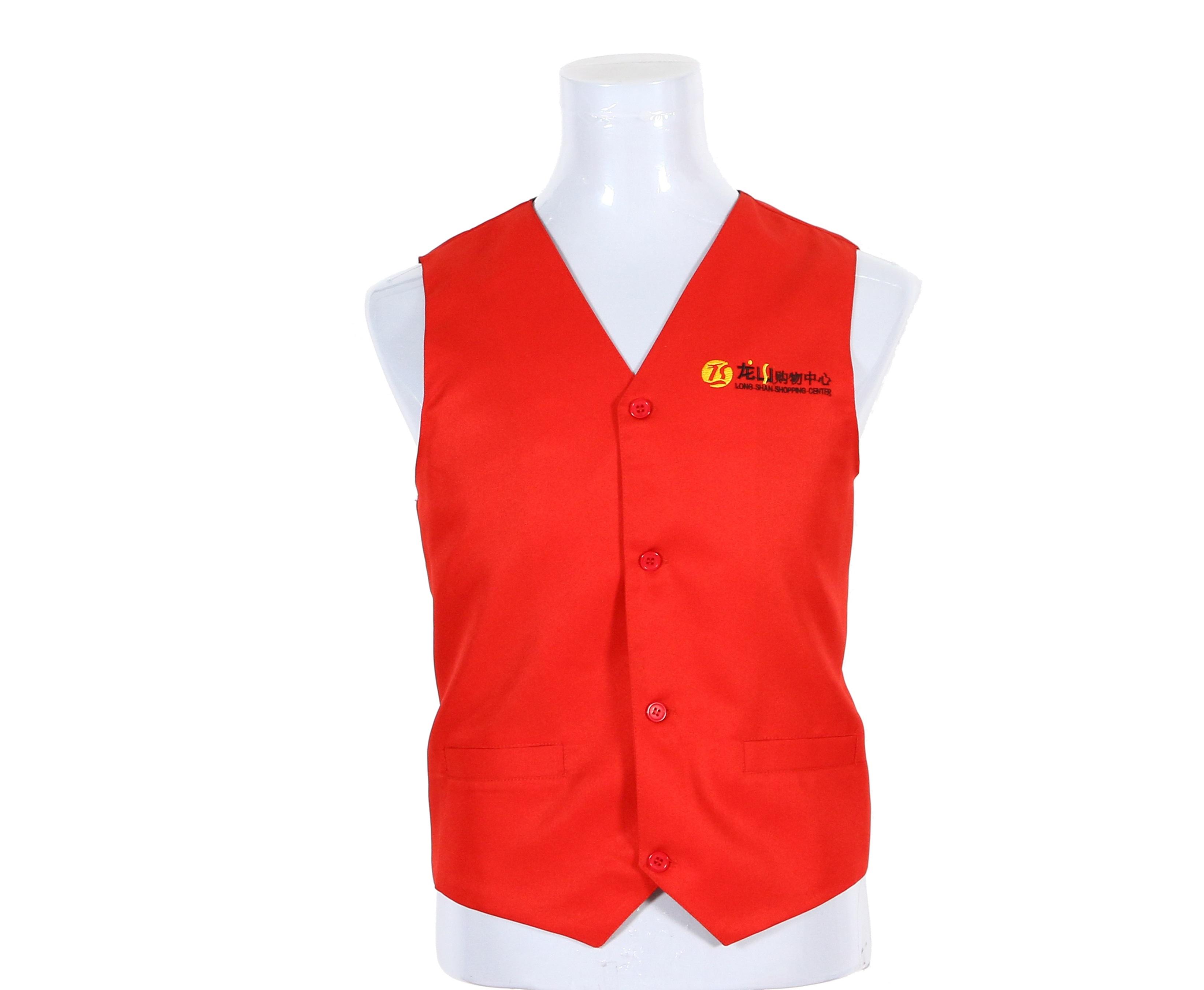 衢州冬季棉服定做质量材质上乘「舜和服装厂供应」