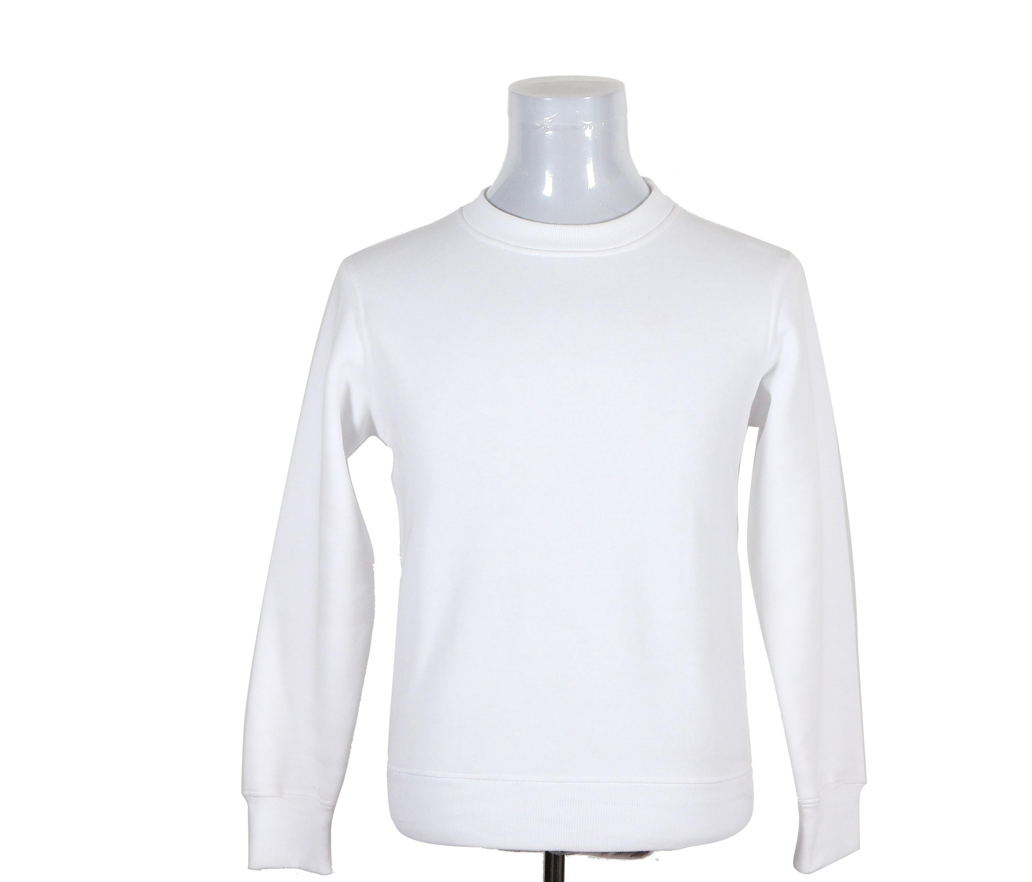 口碑好夏季工作服哪里比较便宜「舜和服装厂供应」