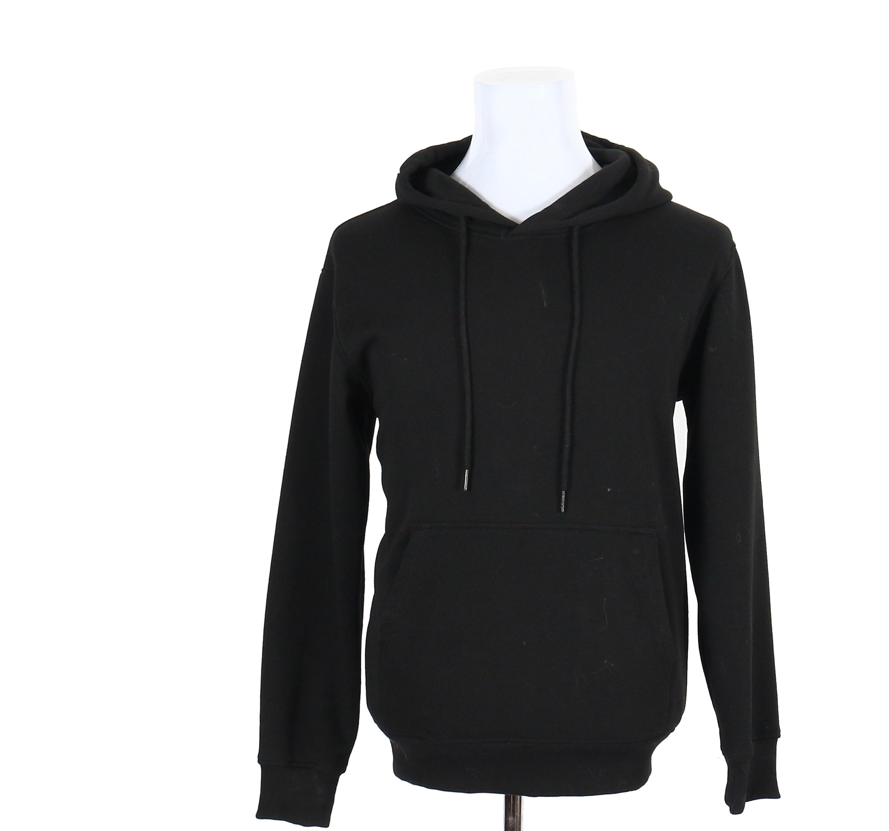 镇海区冬季棉服定做比较便宜「舜和服装厂供应」