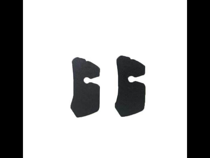 梅州汽配塑料板材制作 诚信为本 广东顺德舜笙塑料板材供应