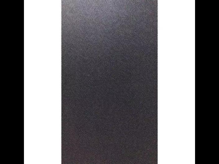 揭阳背包塑料板材哪家性价比高,塑料板材