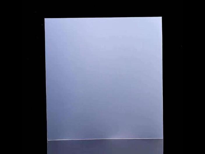 聚丙烯塑料板材哪家质量好,塑料板材