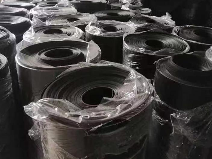 潮州塑料板材咨询热线