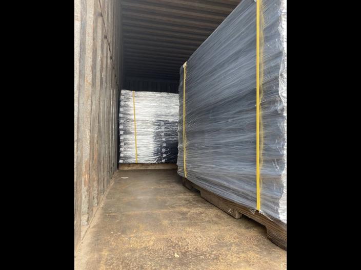 深圳胶板塑料板材推荐厂家 贴心服务 广东顺德舜笙塑料板材供应