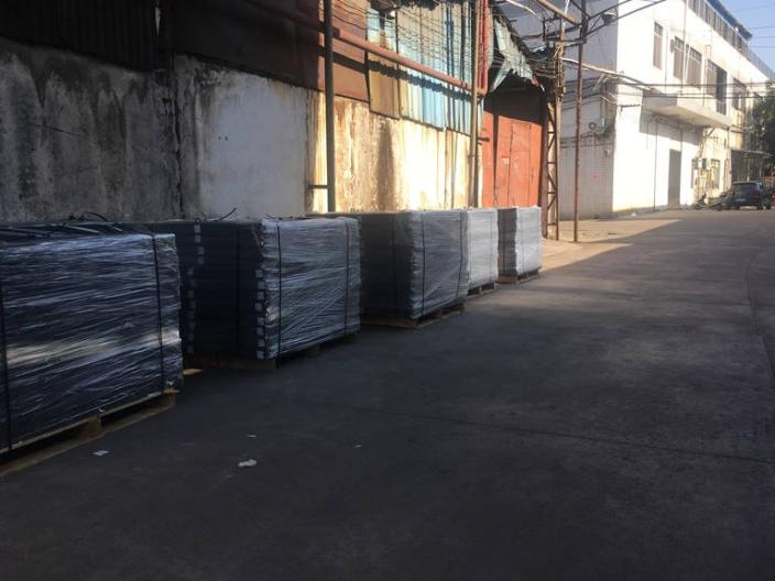 湛江童车塑料板材生产商家
