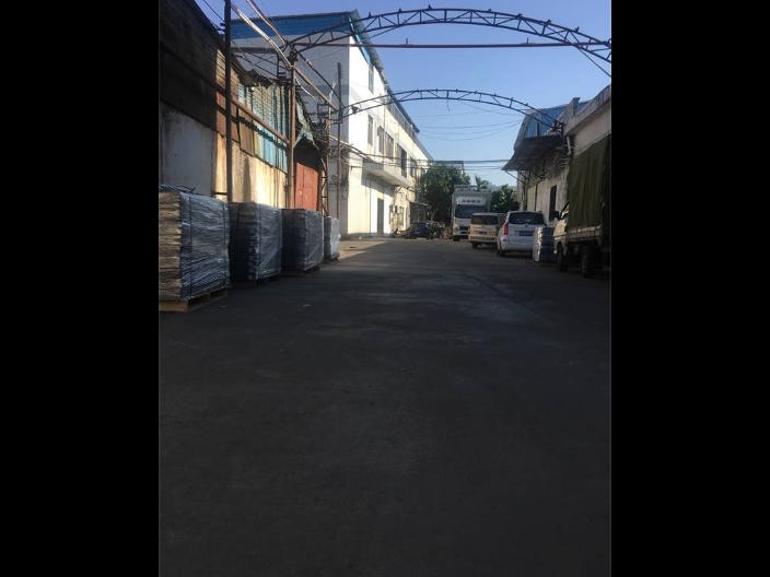 佛山PE塑料板材廠家直銷,塑料板材