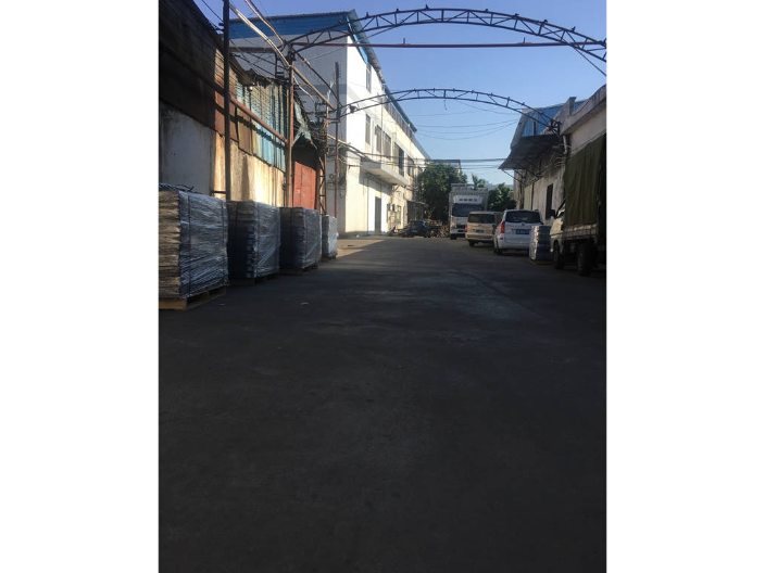 三水区PE塑料板材售价 欢迎来电 广东顺德舜笙塑料板材供应