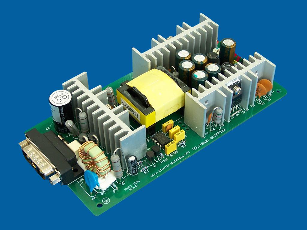 湖南工业通讯电源销售代理 服务为先「上海硕顿电子科技供应」