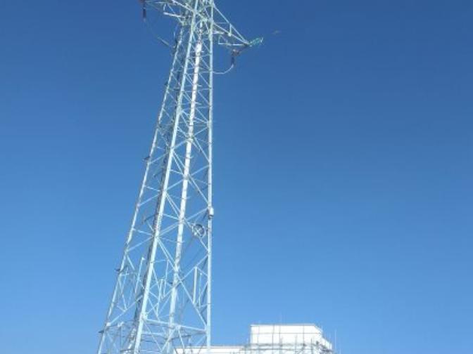 大理风力设备 服务为先 云南朔铭电力发电工程供应