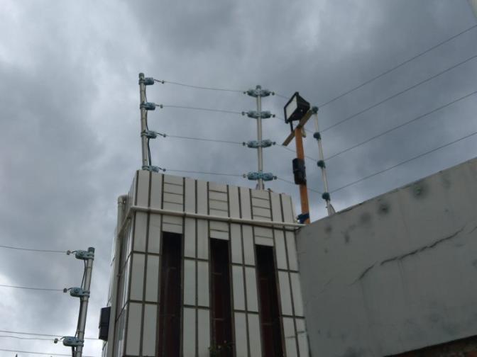 德宏商业售电企业