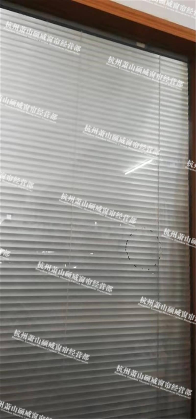 淳安办公遮阳帘遮光 硕威窗帘「杭州萧山硕威窗帘供应」