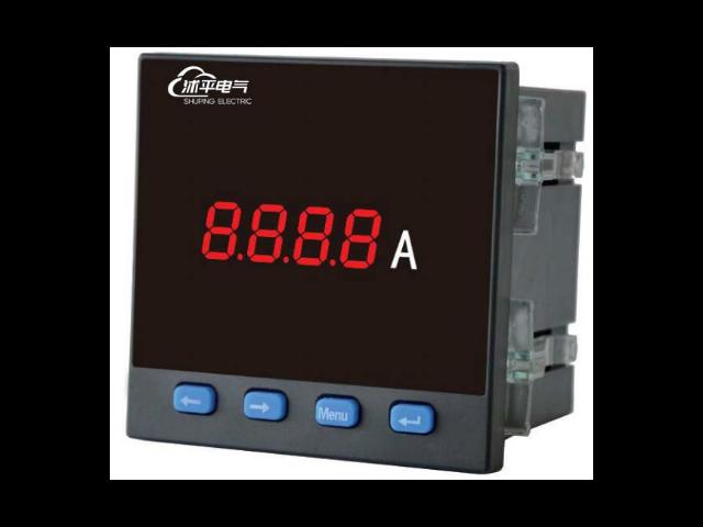 上海交流电力仪表销售厂家 来电咨询 上海沭平电气科技供应