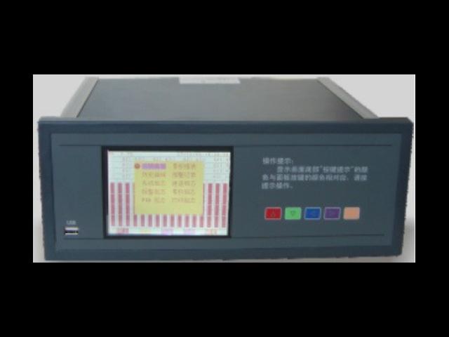 上海多通道大屏显示厂家电话 来电咨询 上海沭平电气科技供应