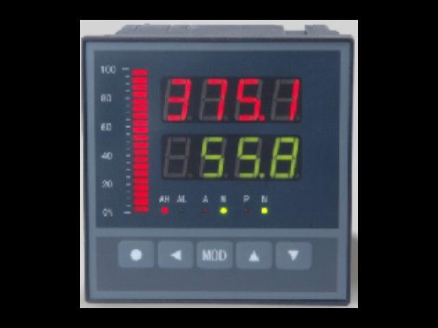 广州信号数显表厂家推荐 欢迎来电「上海沭平电气科技供应」