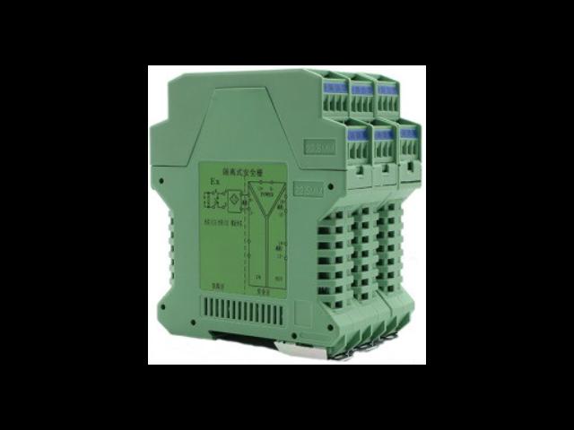 電流電壓變送器報價