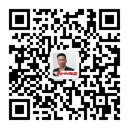 深圳市書童科技有限公司