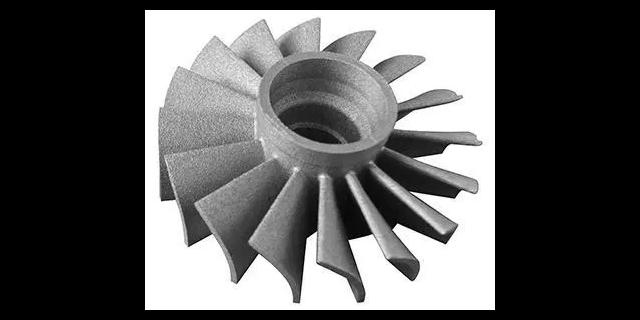 杨浦区节能金属3d打印机装饰材料