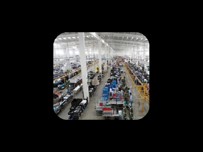 青浦区焊接作业分包服务公司「上海皖中劳务输出供应」