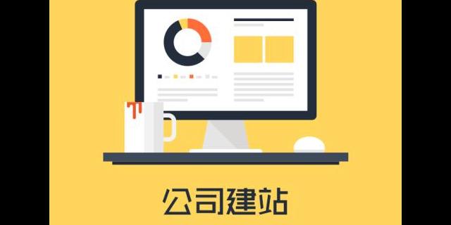 辽宁综合电子商务****,电子商务