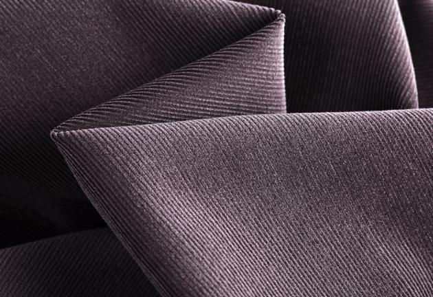 上海灯芯绒棉布生产厂 值得信赖 上海望春花进出口贸易供应