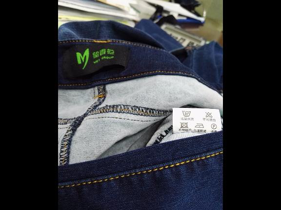 牛仔布全棉材质 欢迎来电「上海望春花进出口贸易供应」
